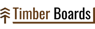 Timber-Boards-Logo-Final-185.png