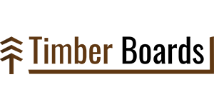Timber-Boards-Logo-Final-web-300.png