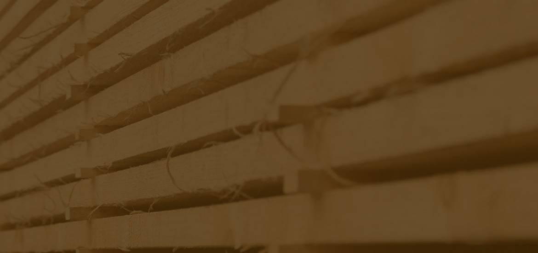 sacffolding-boards-header.jpg