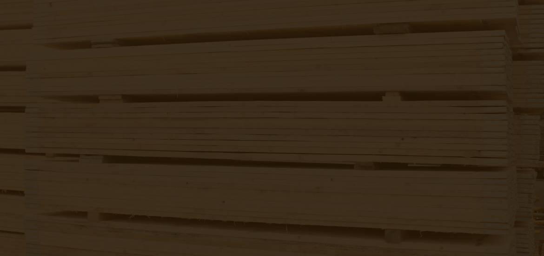 timber-boards-website-header-dark.jpg