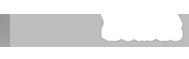 white-logo-web.png